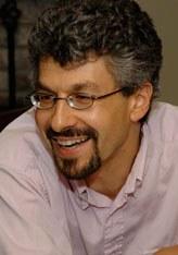 Jonathan Marks